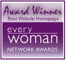 Every-woman-award5