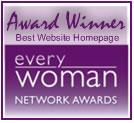 Every-woman-award5