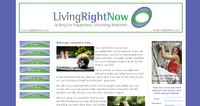 Img-living-right-now