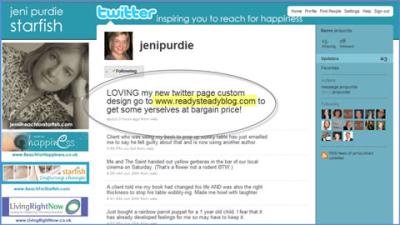 Img-twitter-jeni-purdie-1