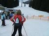 Skiing07