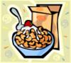 Breakfast_cereal