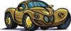 Fast_cars